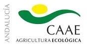 CAAE Andalucia Agricultura Ecologica