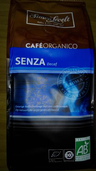 /ficheros/productos/cafe descafeinado (320x460).jpg