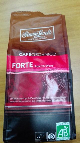 /ficheros/productos/cafe forte (320x460).jpg