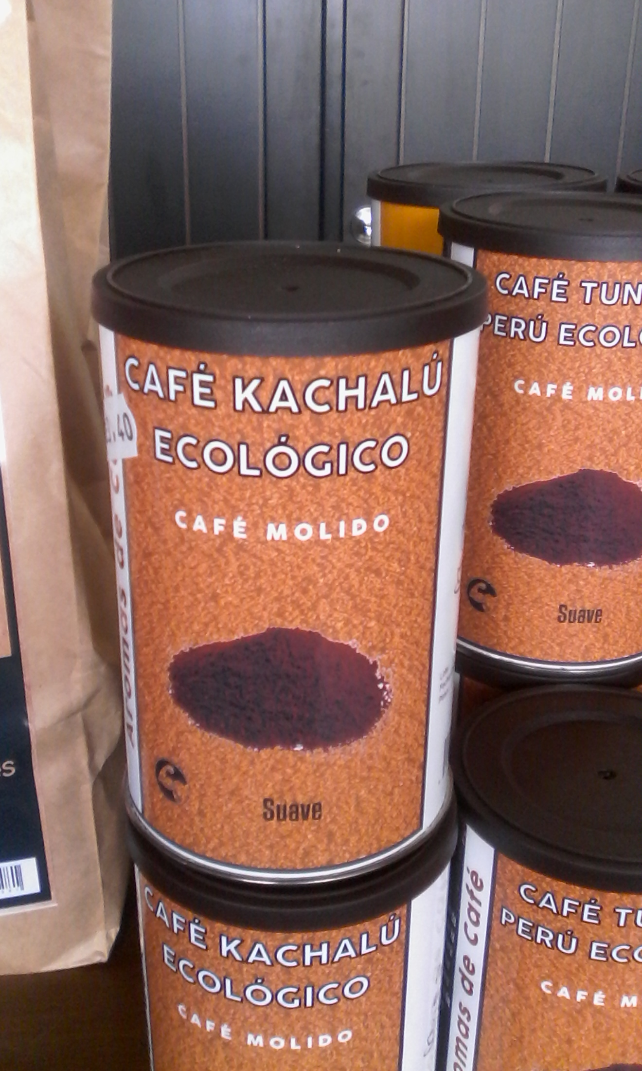 /ficheros/productos/cafe kachalu.jpg
