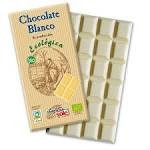 /ficheros/productos/chocolate blanco 100 g..jpg