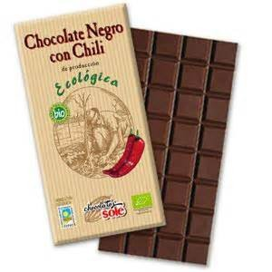/ficheros/productos/chocolate con chili 100 g..jpg