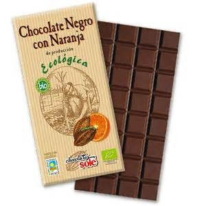 /ficheros/productos/chocolate naranja.jpg