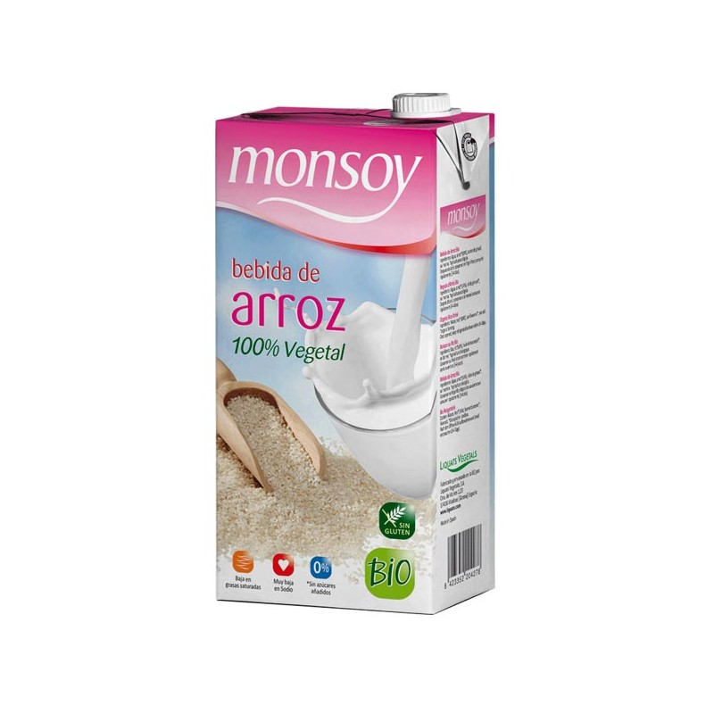 /ficheros/productos/leche-de-arroz-monsoy-1l.jpg